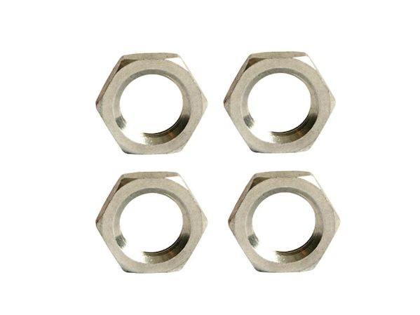 Avioracing 4600MV106 Ecrou de roue (4pcs)